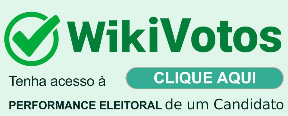WikiVotos